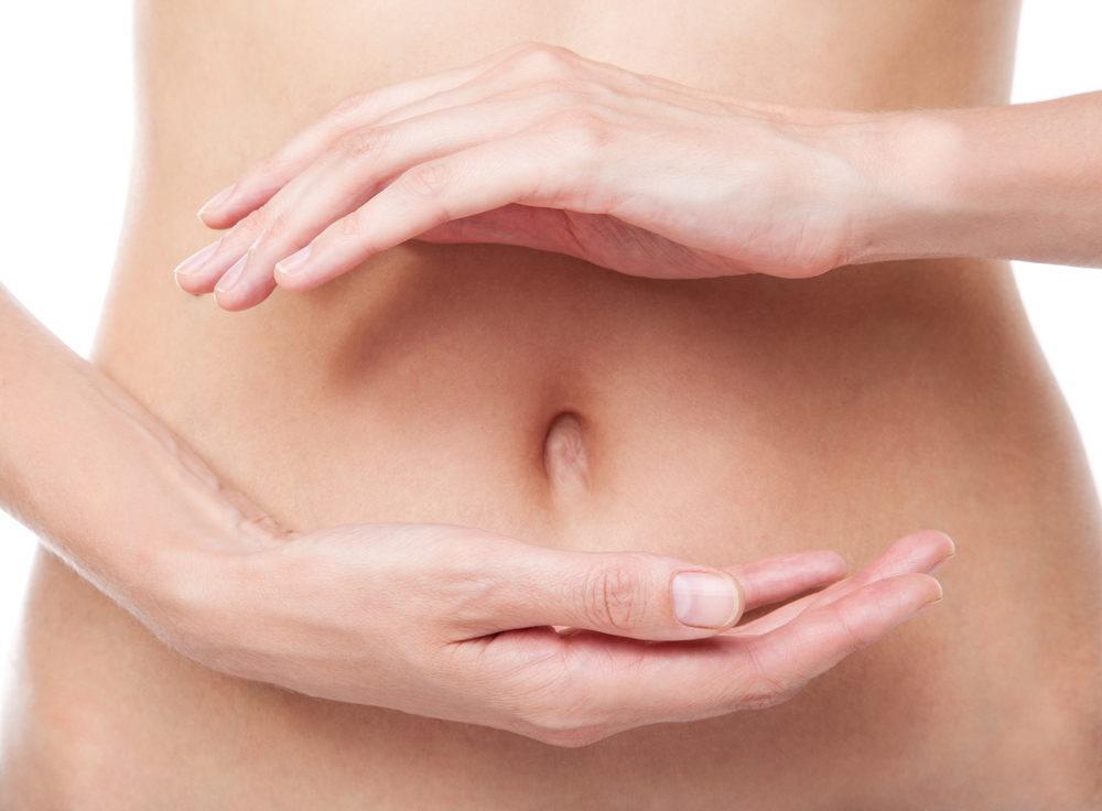 Acupuncture for IBS & Digestive Problems